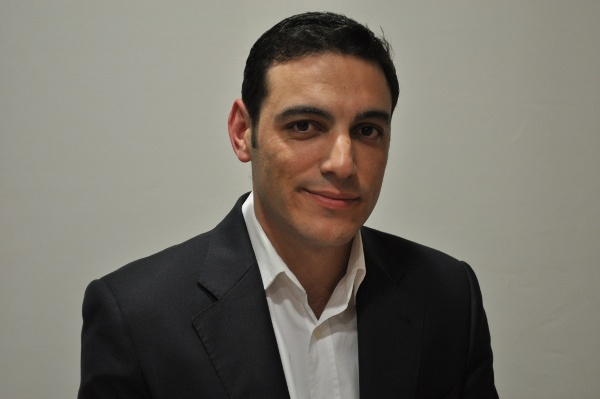Vicente Martínez Casas - vicente-martinez