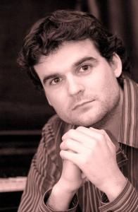 Rafael de Carlos