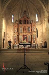 c.amadeus.conc-garrovillas.2014.retablo-iglesia comp